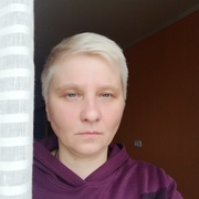 volaw 45 Санкт-Петербург