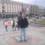 Роман 38 Ромны