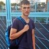 Евгений, 25, г.Новосибирск
