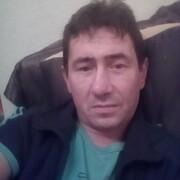 Александр 43 Тверь