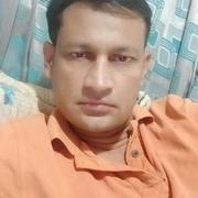 Amol 35 Пандхарпур