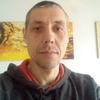 Олег, 36, г.Брусилов