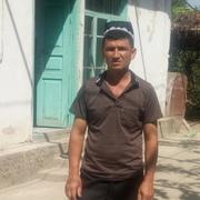 илхом 43 Ташкент