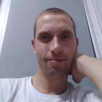 Сергей, 30 лет, Скорпион, Кемерово