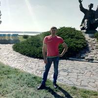 Евгений, 36 лет, Весы, Киев