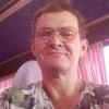 Александр, 39, г.Торунь