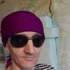 Юрий, 47, г.Рыльск
