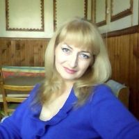 Вера, 60 лет, Козерог, Черновцы
