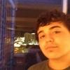 Skyler, 20, г.Сан - Луис-Обиспо