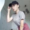 Юлия, 16, г.Тетиев