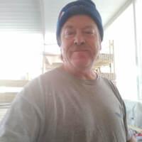 Randy, 55 лет, Лев, Зефирхилс