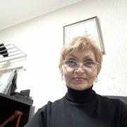 Марина 62 Краснодар