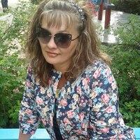 Елена, 48 лет, Весы, Пермь