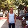 Иван, 33, г.Дрокия