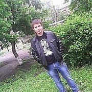 Влалимир 30 Томск