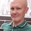алексей, 44, г.Южноуральск