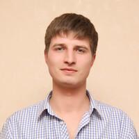 Дмитрий Гусев, 49 лет, Козерог, Москва