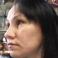 Наталья, 42 года, Весы, Фурманов