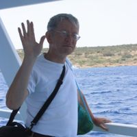 Олег, 54 года, Телец, Калининград