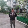 zaur zaurovic, 35, г.Басарабяска