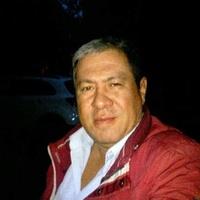 Михаил, 46 лет, Весы, Москва
