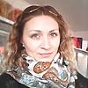Мария, 28, г.Маслянино