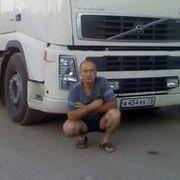 Валерий 30 Нижний Новгород