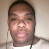 Marshall Campbell, 31, г.Балтимор