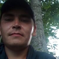 Антон, 36 лет, Телец, Белокуриха