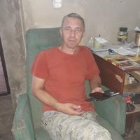 Володя, 43 года, Скорпион, Алабино