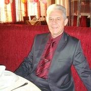 Андрей 61 Краснодар