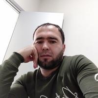миша, 33 года, Стрелец, Челябинск