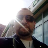 Александр, 36 лет, Телец, Москва