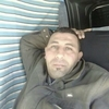 madjid, 34, г.Алжир