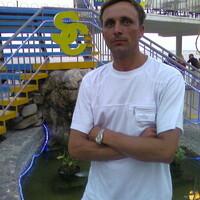 Алексей, 45 лет, Лев, Запорожье