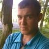 Александр, 27, г.Андорра-ла-Велья