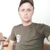 Vovan Броницький, 23, г.Чаплинка