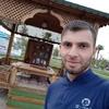 Sanjar, 29, г.Сырдарья