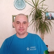 Александр 32 Горловка