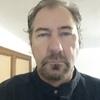 Roddy, 62, г.Беллвилл