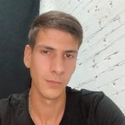 Рустам 30 Ростов-на-Дону