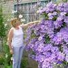 Людмила, 52, г.Пыталово