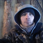 Сергей 38 Кутулик