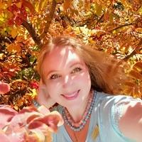 Olga, 47 лет, Козерог, Курган