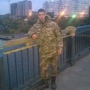 Андрей 22 Успенка