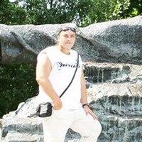 Анатолий, 43 года, Козерог, Луховицы