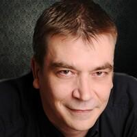 GentleGerman, 48 лет, Рыбы, Шверин