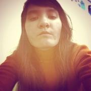 Анна 23 Набережные Челны