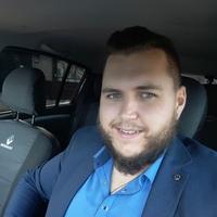 Леонид, 26 лет, Рак, Богучар