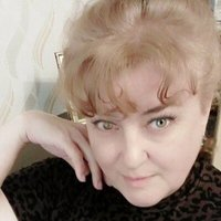 Людмила, 52 года, Дева, Санкт-Петербург